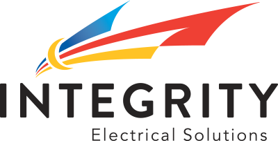 Integrity Electrical Solutions